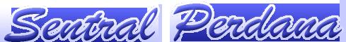 logo2-sentralperdana.png